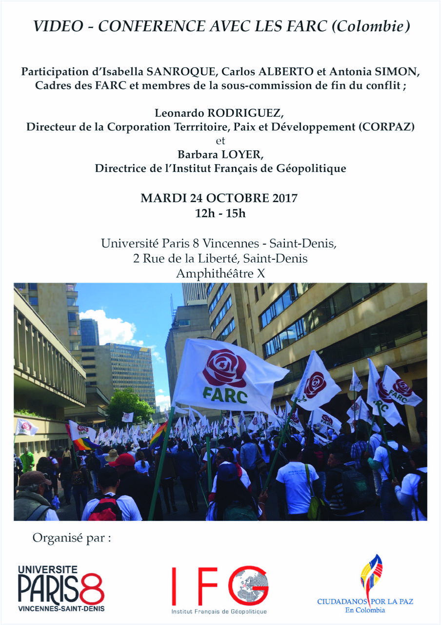 farc_flyer conference1